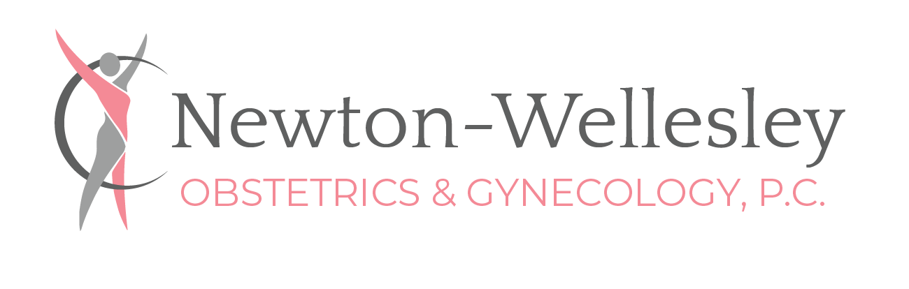 Logo - NWOBGYN-03